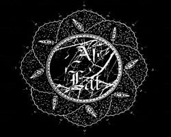 Al Lat - Logo