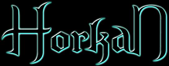 Horkan - Logo