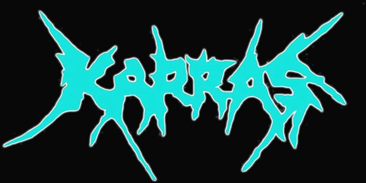 Karras - Logo