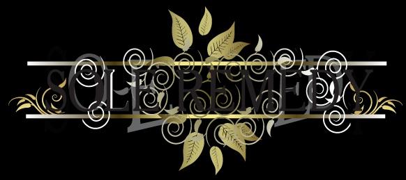 Sole Remedy - Logo
