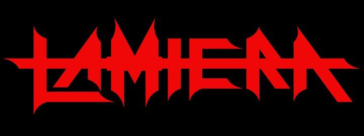 Lamiera - Logo
