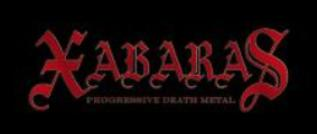 Xabaras - Logo