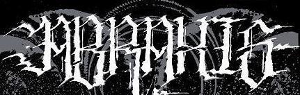 Abraxis - Logo