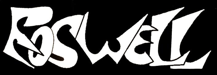Roswell - Logo