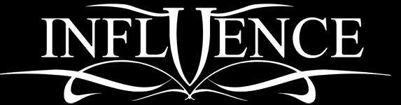 Influence - Logo
