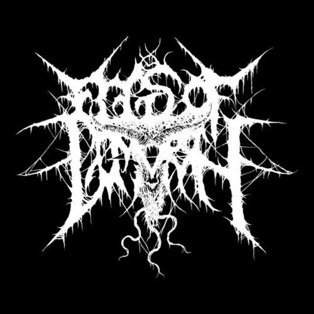 Eggs of Gomorrh - Logo