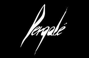 Pergalė - Logo