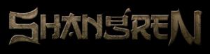 Shangren - Logo
