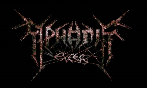 Aphotic Excess - Logo