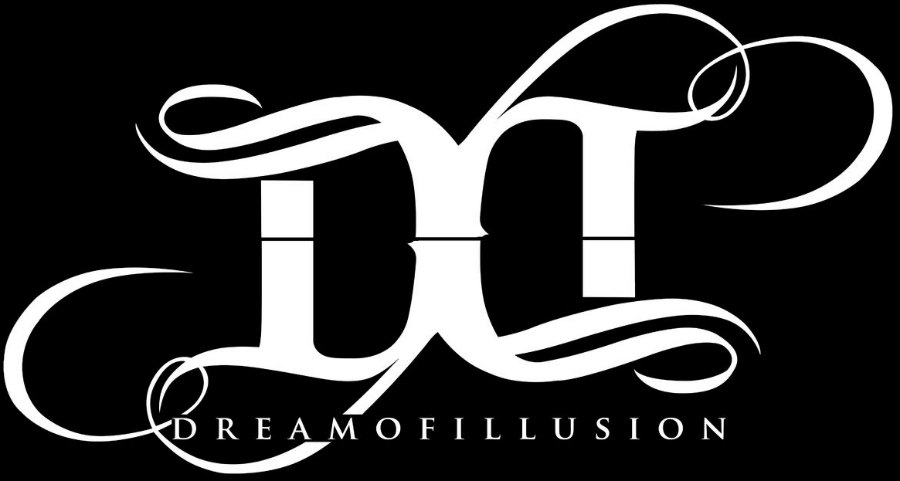 Dream of Illusion - Logo