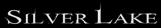 Silver Lake - Logo