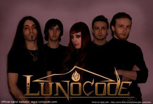 Lunocode - Photo