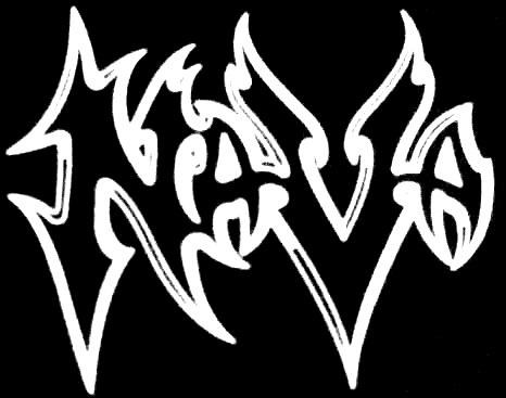 Nava - Logo