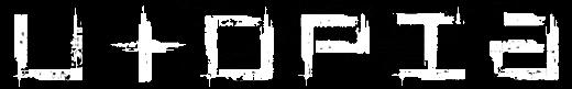 Utopia - Logo