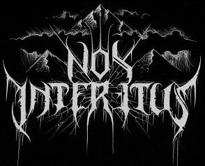 Nox Interitus - Logo