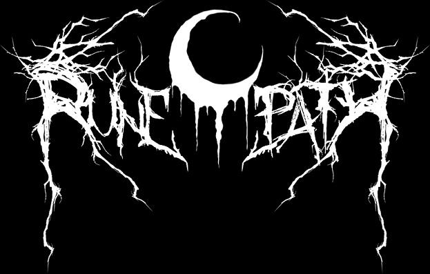 Runepath - Logo