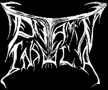 Putamen Insula - Logo