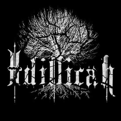 Idillicah - Logo