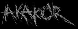 Akakor - Logo