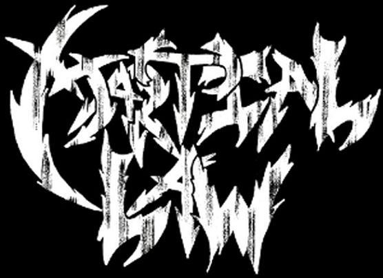 Martial Law - Logo