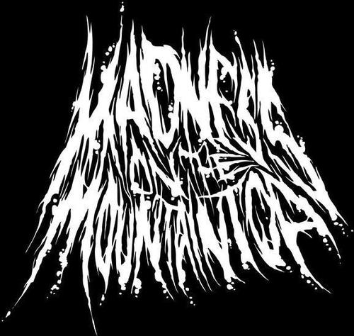 Madness on the Mountaintop - Logo