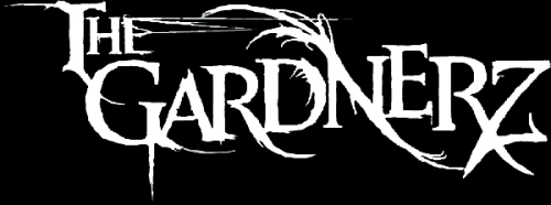 The Gardnerz - Logo
