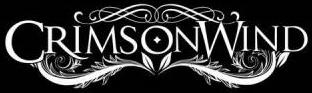 Crimson Wind - Logo