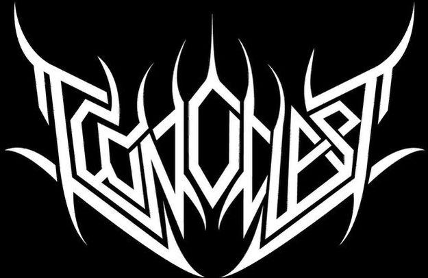Iconoclast - Logo