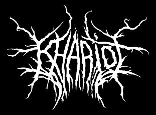 Khariot - Logo