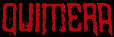 Quimera - Logo