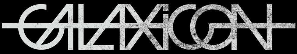 Galaxicon - Logo