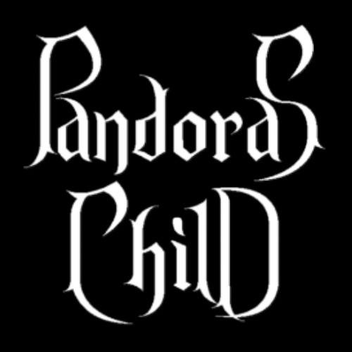 Pandoras Child - Logo