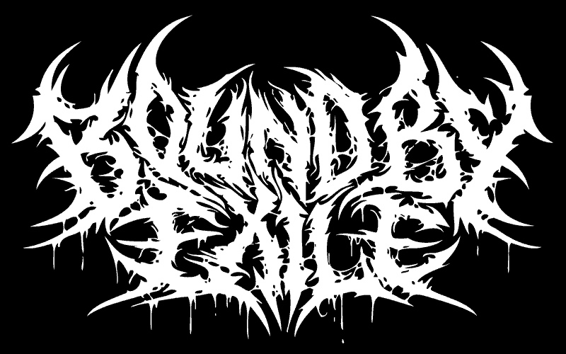 Bound by Exile - Logo