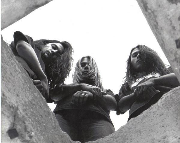 Ritual - Photo
