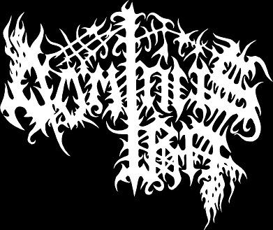 Dominus Ira - Logo