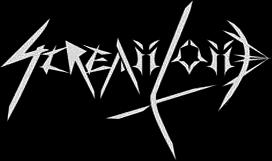 Screamtomb - Logo