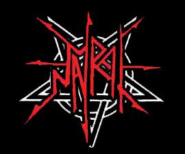 Namrat - Logo