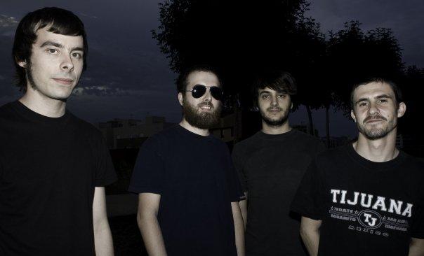 Los Cuatrocientos Golpes - Photo
