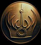 Ommadon - Logo