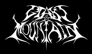 Giant of the Mountain - Logo