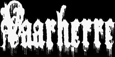 Vaarherre - Logo
