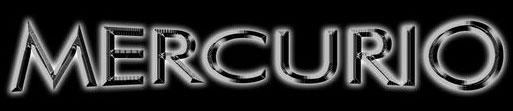 Mercurio - Logo