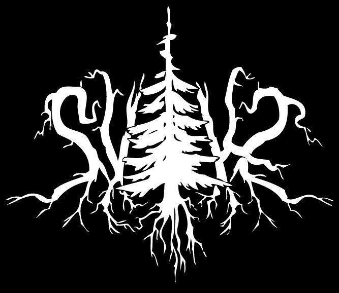 Svikt - Logo