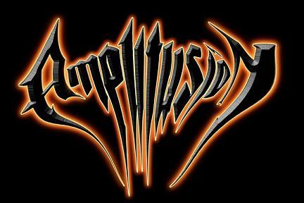 Amplitusion - Logo