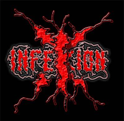 Infexion - Logo