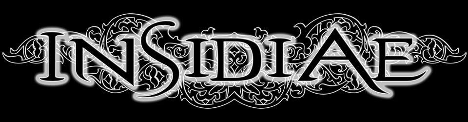 Insidiae - Logo