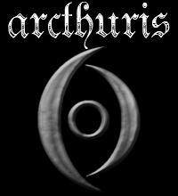 Arcthuris - Logo
