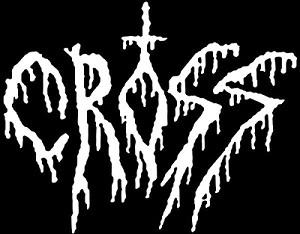 Cross - Logo