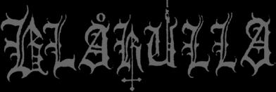 Blåkulla - Logo