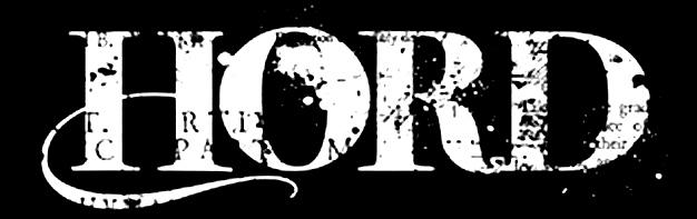 Hord - Logo